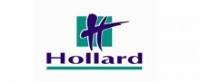 Hollard Warranty - GP Motor Works
