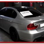BMW E90 320 Auto - GP Motor Works Classifieds