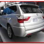 BMW X3 Auto - GP Motor Works Classifieds