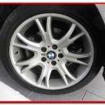 BMW X3 Auto Wheel Rim - GP Motor Works Classifieds