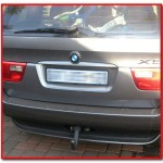 BMW X5 2005 3.0d - GP Motor Works Classifieds