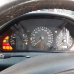 Merc-C280-instrument-cluster-for-sale-GP-Motor-Works