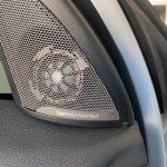 BMW X1 2.0l 2019 - harman kardan speakers - For sale at GP Motor Works